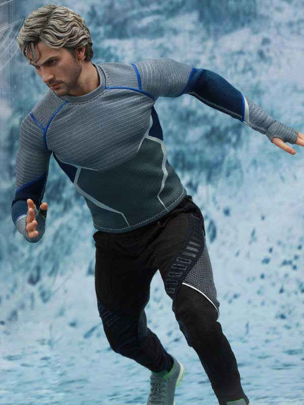Hindi-Voice-of-Quicksilver-in-Avengers