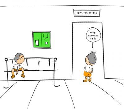Narangi ch1 scene 3