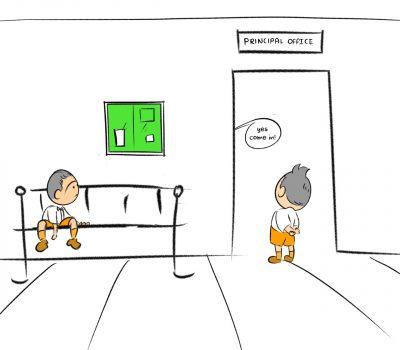 Narangi ch1 scene 4