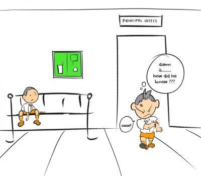 Narangi ch1 scene 7