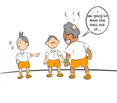 Narangi ch3 scene 11