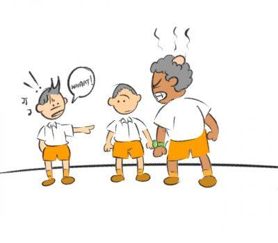Narangi ch3 scene 13