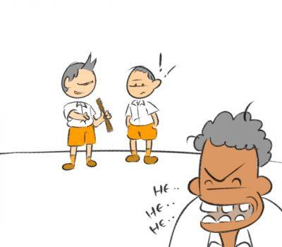 Narangi ch3 scene 4