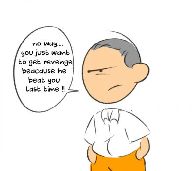 Narangi ch3 scene 5