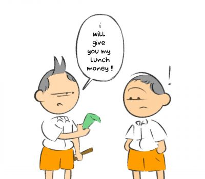 Narangi ch3 scene 7
