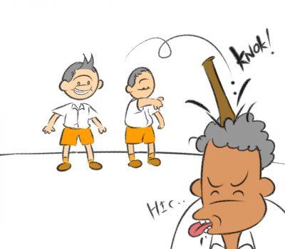 Narangi ch3 scene 8